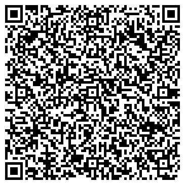QR-код с контактной информацией организации D.W.S. - Door Window Systems, ИП
