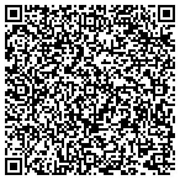 QR-код с контактной информацией организации Otau-potolki (Отау-потолки), ИП