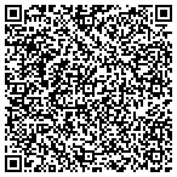 QR-код с контактной информацией организации Родолит, ТОО