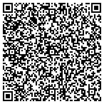 QR-код с контактной информацией организации Art-стиль, ИП
