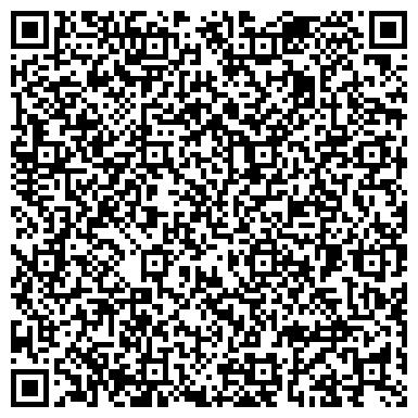 QR-код с контактной информацией организации Скай Силинг (Sky ceiling), ИП