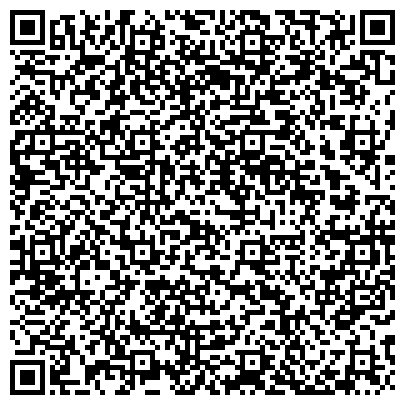 QR-код с контактной информацией организации Олимп-Восток, компания
