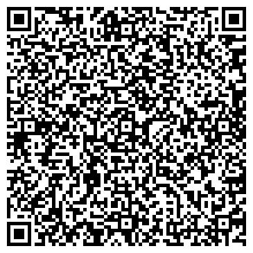 QR-код с контактной информацией организации Kazbuilding (Казбиюлдинг), ИП
