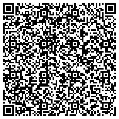QR-код с контактной информацией организации ТСК Тұнғыш, ТОО