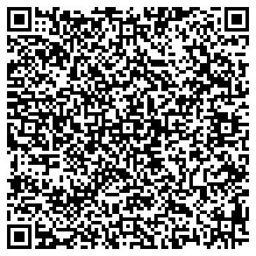 QR-код с контактной информацией организации ZTL Service (ЗТЛ Сервис), ИП