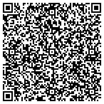 QR-код с контактной информацией организации Defredesign (Дефредизайн), ТОО