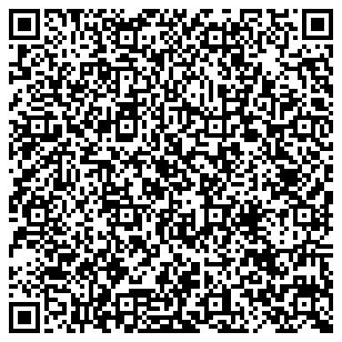QR-код с контактной информацией организации Ak Polymer Курылыс ПК (Ак Полимер Курылыс ПК), ТОО