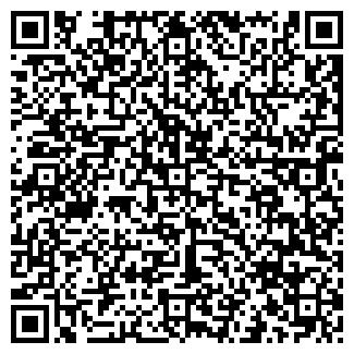 """QR-код с контактной информацией организации Частное предприятие ИП """"EVROHAUS"""""""