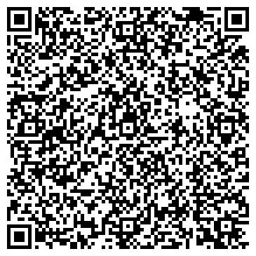 QR-код с контактной информацией организации Ashat Cargo Trade ( Ашат Карго Трейд),ТОО