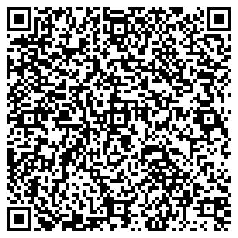 QR-код с контактной информацией организации Частное предприятие «МОДИЯ»