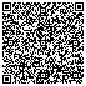 QR-код с контактной информацией организации И.П. ИЛЬЧУК