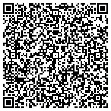 QR-код с контактной информацией организации ИП Контроллеры для звездного неба