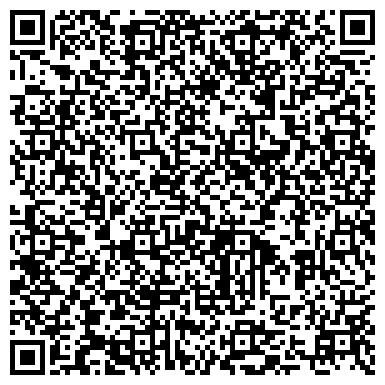 """QR-код с контактной информацией организации Частное предприятие Иностранное частное предприятие """"МеталлАртСтрой"""""""