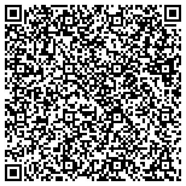 QR-код с контактной информацией организации FreeForm (ФриФорм), ИП