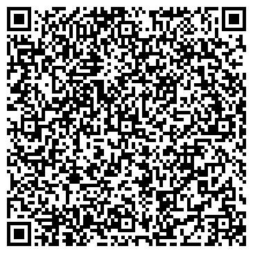 QR-код с контактной информацией организации ArtiSolo (Артисол),ТОО