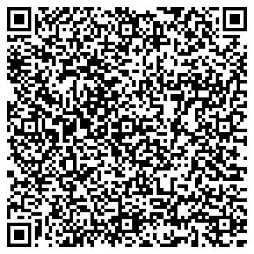 QR-код с контактной информацией организации Общество с ограниченной ответственностью ООО «Оптимпласт-Украина»