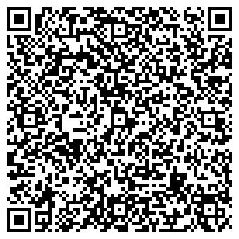 QR-код с контактной информацией организации ИП Козубовский А. М.
