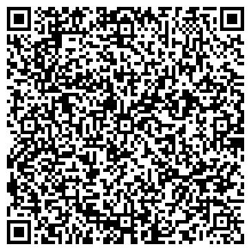 """QR-код с контактной информацией организации Интернет магазин """"Комфортные окна"""""""