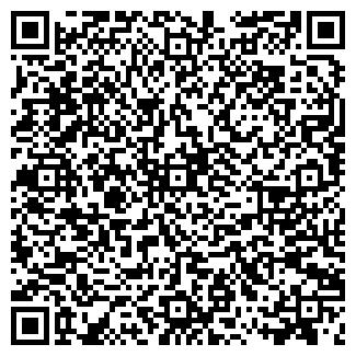 QR-код с контактной информацией организации Субъект предпринимательской деятельности ЧП АКТИВ