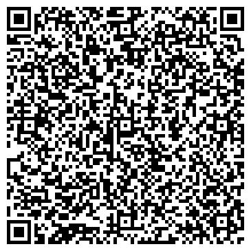 QR-код с контактной информацией организации Каменный Двор, Частное предприятие