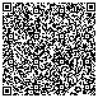QR-код с контактной информацией организации Garant Plast (Гарант пласт), ИП