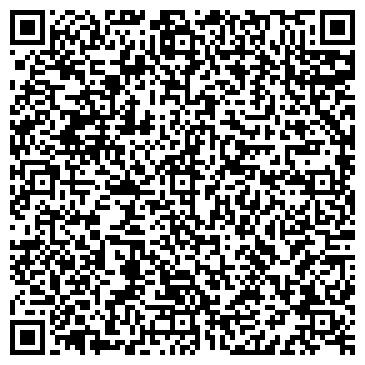 QR-код с контактной информацией организации Паралель, ЧП (Parallel)