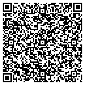 QR-код с контактной информацией организации ООО Контел