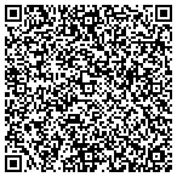 """QR-код с контактной информацией организации ИП Натяжные потолки """"Everest"""""""