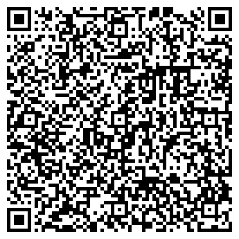 QR-код с контактной информацией организации ИП Евро Стиль