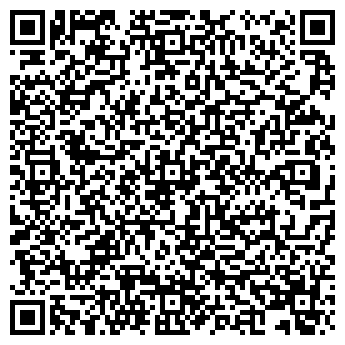 QR-код с контактной информацией организации ИП ВКомфорте