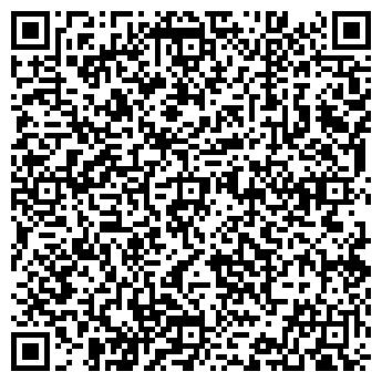 QR-код с контактной информацией организации ИП Longevity