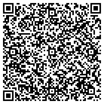QR-код с контактной информацией организации Астроид, ЧП