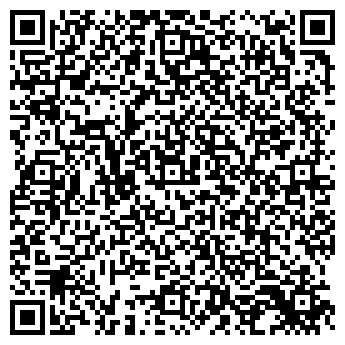 QR-код с контактной информацией организации Пелансей, ООО