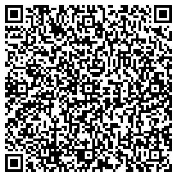 QR-код с контактной информацией организации Санкон, ЧПУП