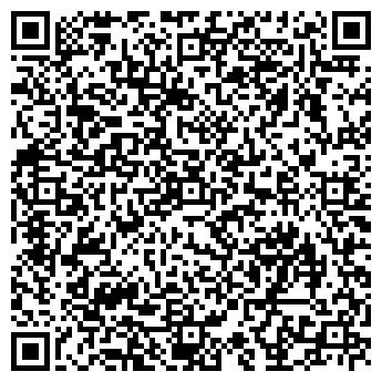 QR-код с контактной информацией организации Белтехнохлеб, НПРУП