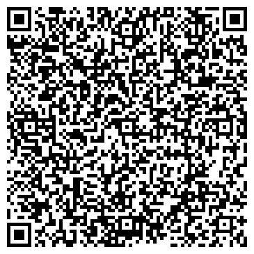QR-код с контактной информацией организации АйТиПроектСтрой, частное предприятие