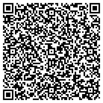 QR-код с контактной информацией организации Григоренко Д. Н., ИП