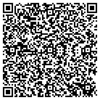 QR-код с контактной информацией организации Элмора-М, ЧУП