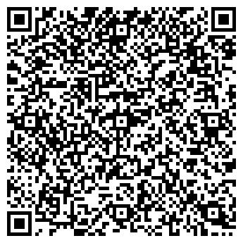 QR-код с контактной информацией организации ПромБелСвязьЭнерго, ООО