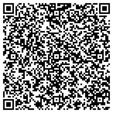 QR-код с контактной информацией организации Комплексные системы связи, ОДО