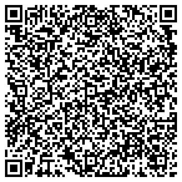 QR-код с контактной информацией организации Центросистемсервис, ООО