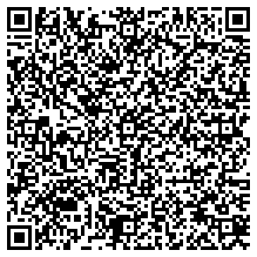 QR-код с контактной информацией организации НьюЛайнЭлектросервис, ООО