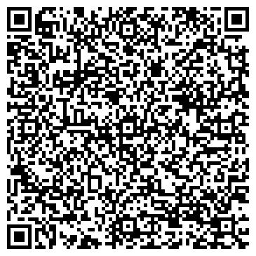 QR-код с контактной информацией организации Белэнергоремналадка, ОАО