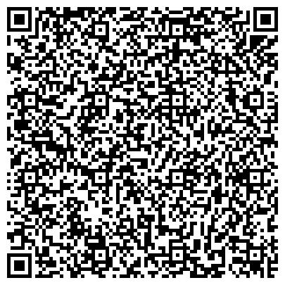 QR-код с контактной информацией организации Буда-Кошелевский коммунальник, КЖУП