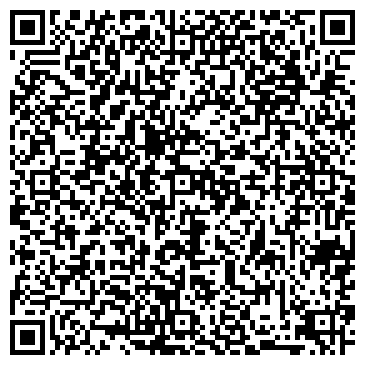 QR-код с контактной информацией организации Шедько С. П., ИП