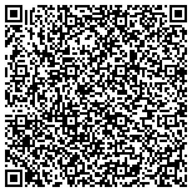 QR-код с контактной информацией организации КопиЛэнд, ЗАО Мозырский филиал