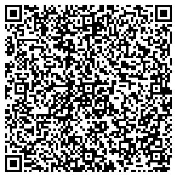 QR-код с контактной информацией организации Белэлектромонтаж, ОАО
