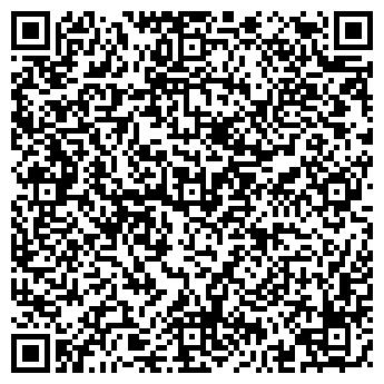 QR-код с контактной информацией организации БелСОЖ, ООО