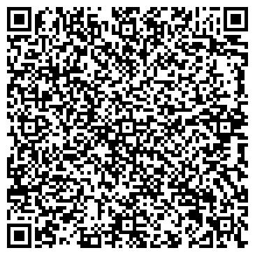 QR-код с контактной информацией организации Еликон-2005, ЧУП