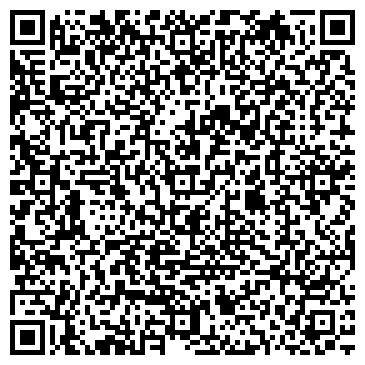 QR-код с контактной информацией организации БелПлата, Частное предприятие